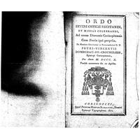 ordo_1810.pdf