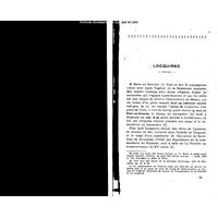 locquirec.pdf