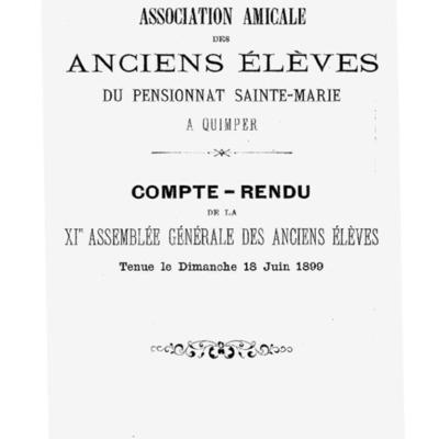 [Likès] Association amicale des anciens élèves du pensionnat Sainte-Marie 1899.pdf