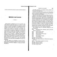 Beuzec-Cap-Sizun.pdf