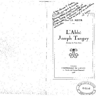 19599.pdf