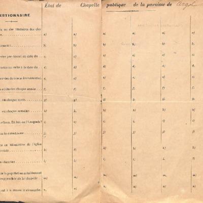 1903_Argol.pdf