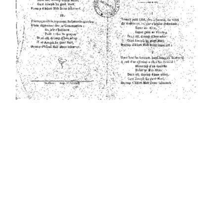 8N3_2_026.pdf