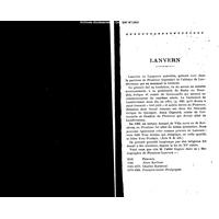 lanvern.pdf