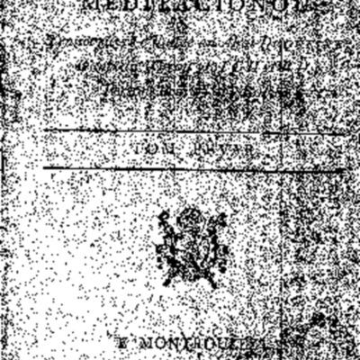 44300.pdf
