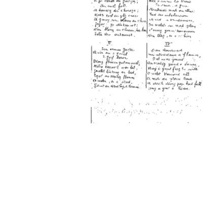 8N3_2_001.pdf