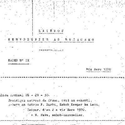 Kenvreuriez ar Brezoneg 09.pdf