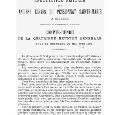 [Likès] Association amicale des anciens élèves du pensionnat Sainte-Marie 1893.pdf