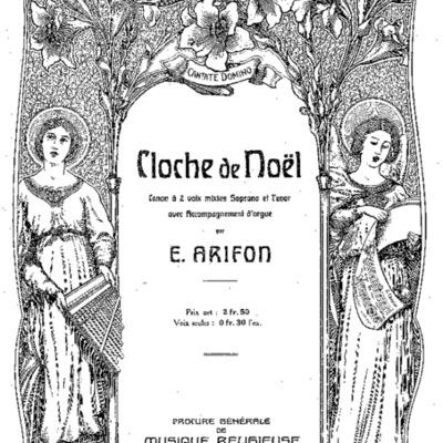 65715_cloches-noel.pdf