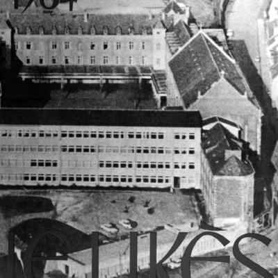 [Palmarès] Le Likès souvenir de l'année scolaire 1963-1964.pdf