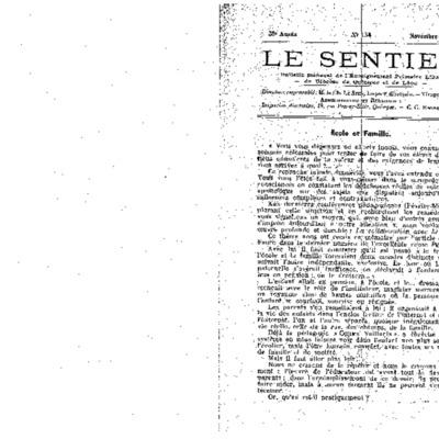 Le Sentier 134.pdf