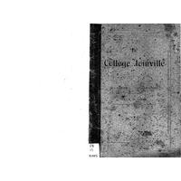 15498.pdf
