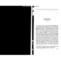 locronan.pdf