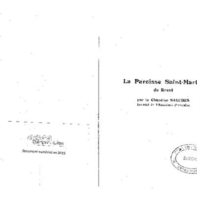 15469.pdf