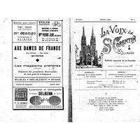 Quimper Voix de Saint-Corentin 1940.pdf