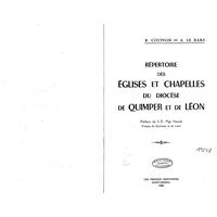 19298 Couffon 1959.pdf