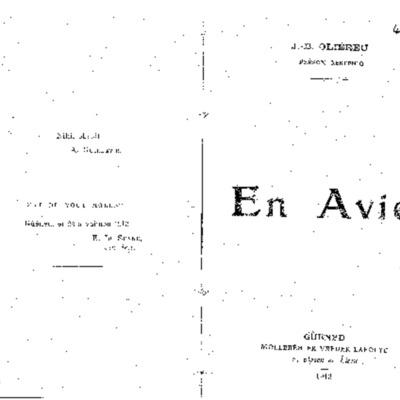 44229.pdf