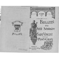 Pont-Croix1950-1952ocr.pdf