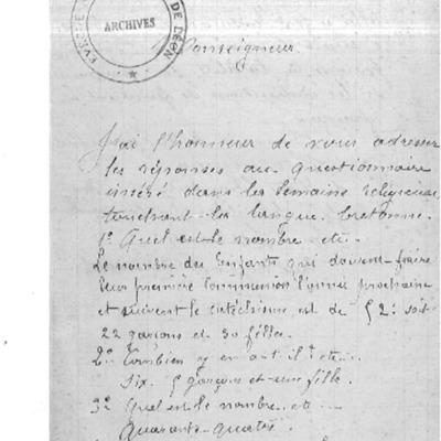 1902_Ouessant.pdf