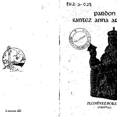 8N2_3_028.pdf