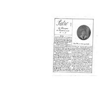 Le patro de Ploudalmézau 148.pdf