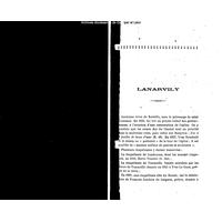 lanarvily.pdf