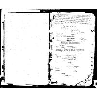 23439-dicofrbretonTroude.pdf