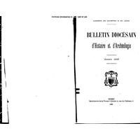 bdha1925.pdf
