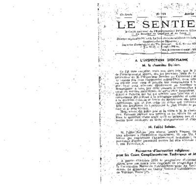Le Sentier 164.pdf