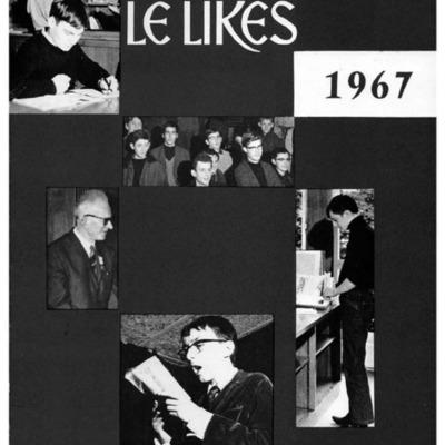[Palmarès] Le Likès souvenir de l'année scolaire 1966-1967.pdf