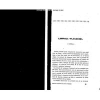 lampaul-plouarzel.pdf