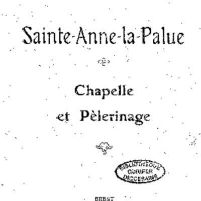 16132.pdf