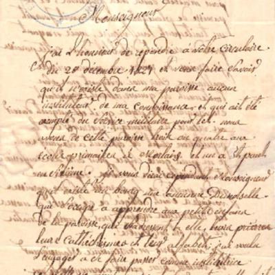 1828_Plouégat-Guerrand.pdf