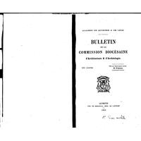 bdha1903.pdf