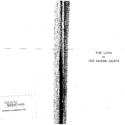19077.pdf