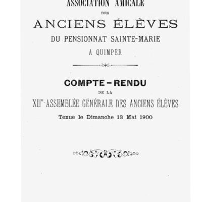 [Likès] Association amicale des anciens élèves du pensionnat Sainte-Marie 1900.pdf