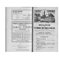 Pont-Croix1935ocr.pdf