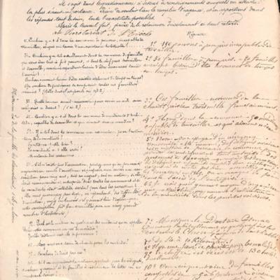1871_Mendicité_PloneourLanvern.pdf