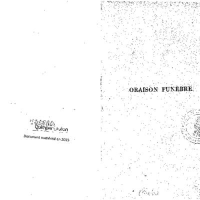 95039.pdf