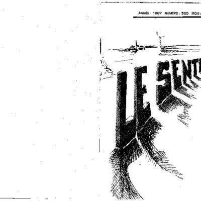 Le Sentier 360.pdf