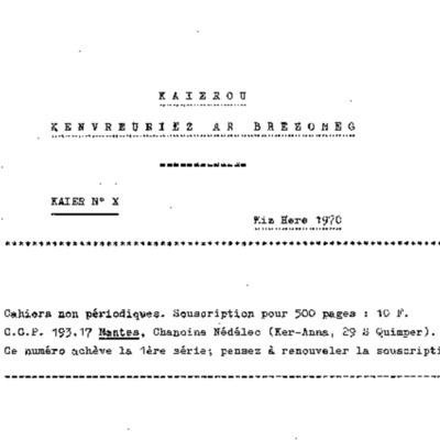 Kenvreuriez ar Brezoneg 10.pdf
