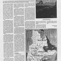 1429 Bretagne-Québec, une association bien de saison... 29.05.99..jpg