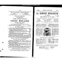 SRQL_1887.pdf