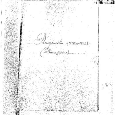 16179.pdf