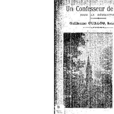 19419.pdf