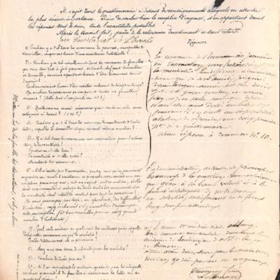 1871_Mendicité_Plouescat.pdf