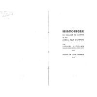 16369.pdf