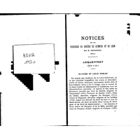 bdha1930.pdf