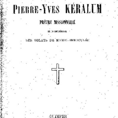 Mel005-Keralum.pdf