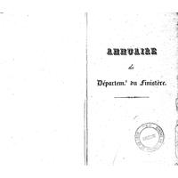 Annuaire_Finistere_1832.pdf